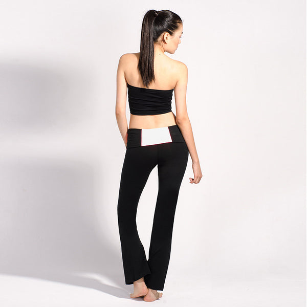 Standout Studio Pant - Intouch Clothing - 5