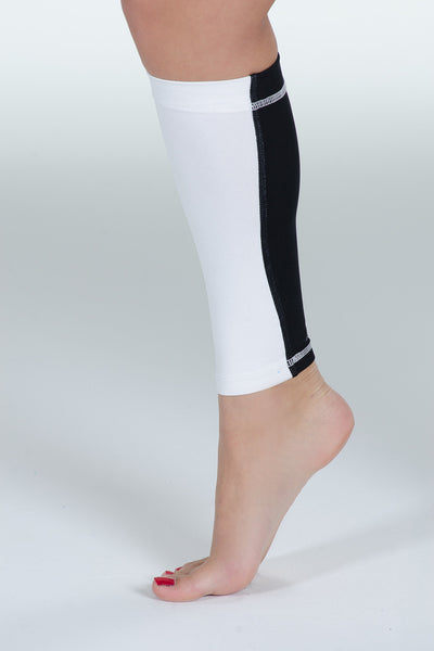 SINGLE (1) FitwearUSA Compression Sleeve - Intouch Clothing