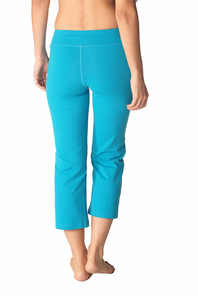 Cool Off Isis Capri - Intouch Clothing - 3