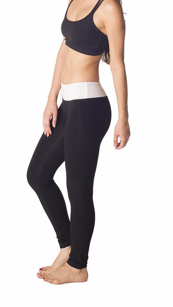 Knockout Legging - Intouch Clothing - 4