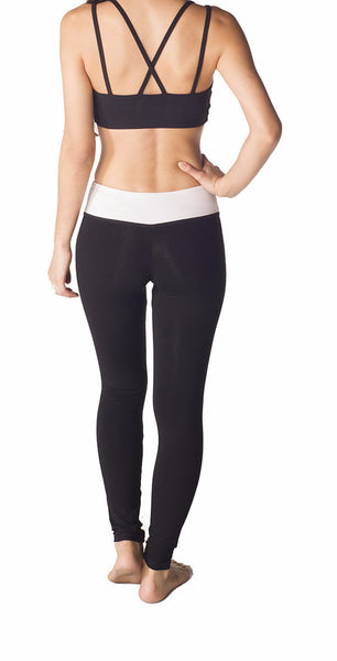 Knockout Legging - Intouch Clothing - 5