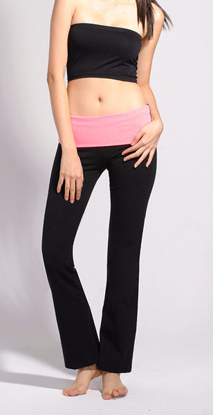 Standout Studio Pant - Intouch Clothing - 2