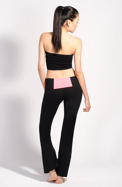 Standout Studio Pant - Intouch Clothing - 3