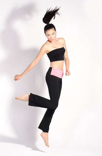 Standout Studio Pant - Intouch Clothing - 1