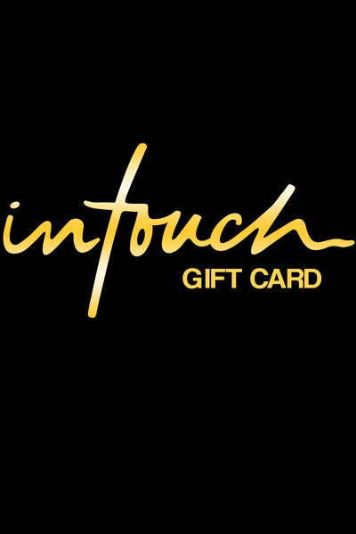Gift Card - Intouch Clothing - 1