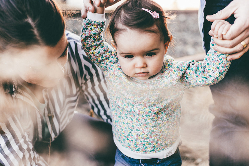 5 foolproof philosophies to raise children in a fast and ever-changing world (your most important jobs as a parent)