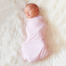 Load image into Gallery viewer, Baby Wrap (Single Pack) - Light Pink