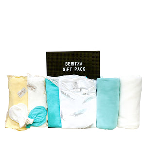 Bebitza Ultimate Package ($150 Gift Pack)