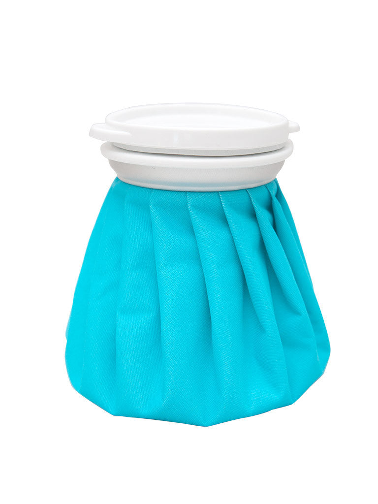 Bebitza's Ice/Hot Bag in Sky Blue