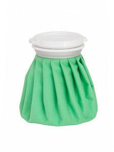 Bebitza's Green Ice/Hot Bag