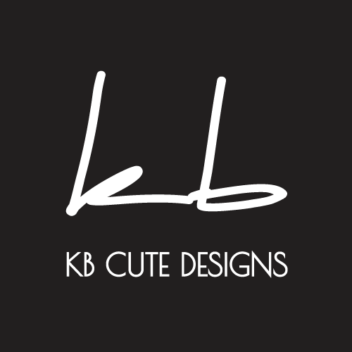 KB Cute Designs