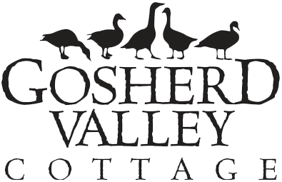 Gosherd Valley Cottage LLC