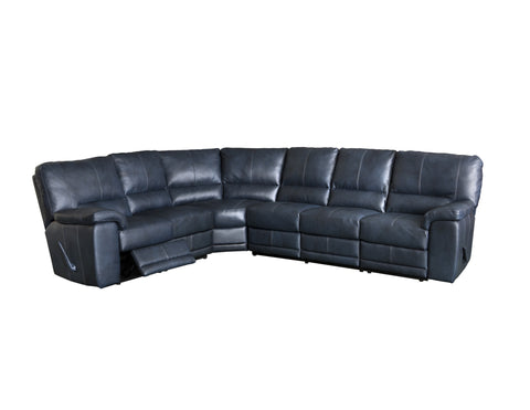Sofas - Sectionals