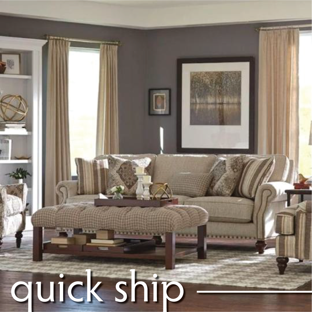 QuickShip Furniture