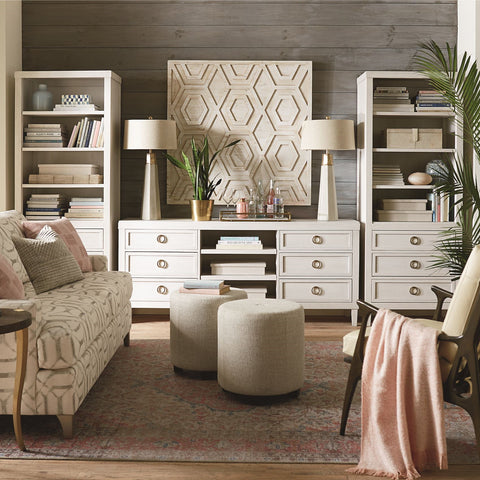 Davids Furniture & Interiors | Bassett Ventura Storage