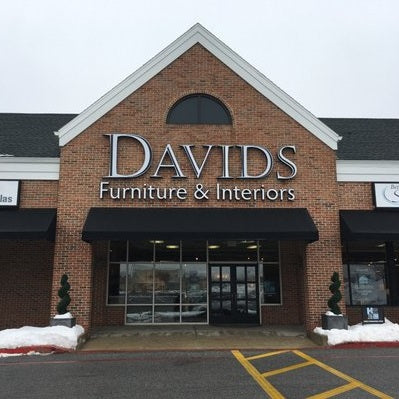 Davids Furniture & Interiors | Harrisburg, PA