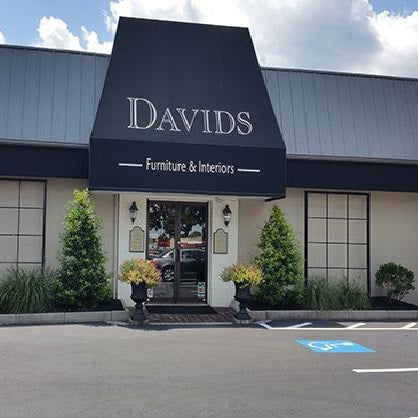 Davids Furniture & Interiors | Mechanicsburg , PA