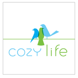 Davids Furniture & Interiors | Shop the Cozy Life Collection