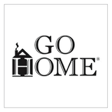 Davids Furniture & Interiors | Shop the Go Home Collection