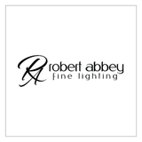 Davids Furniture & Interiors | Shop the Robert Abbey Collection