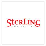 Davids Furniture & Interiors | Shop the Sterling Furniture Collection