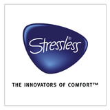 Davids Furniture & Interiors | Shop the Stressless by Ekornes Collection