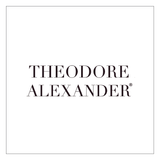 Davids Furniture & Interiors | Shop the Theodore Alexander Collection