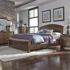 Davids Furniture & Interiors | Your Dream Bedroom