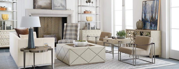 Davids Furniture & Interiors | Bernhardt Family Seating Collection