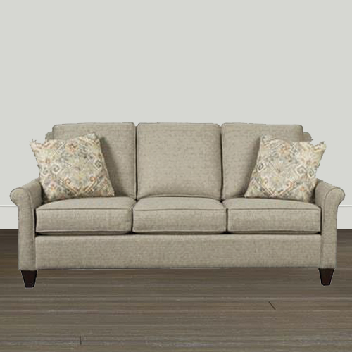 Cozy Life Sleeper Sofa Cozy Life Living Room Queen Sleeper Sofa