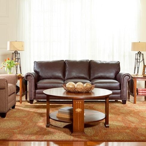 Stickley Malden Sofa