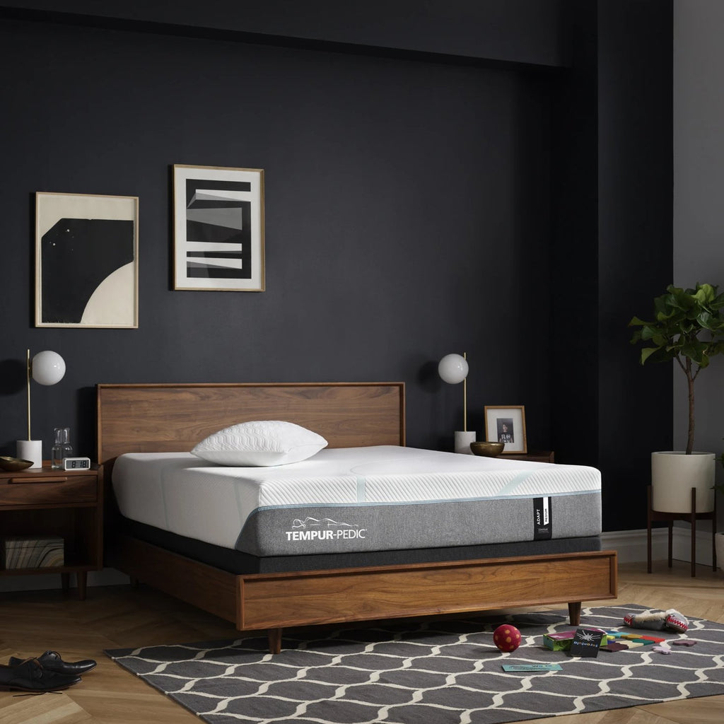Tempur-Pedic Adapt Series Mattress