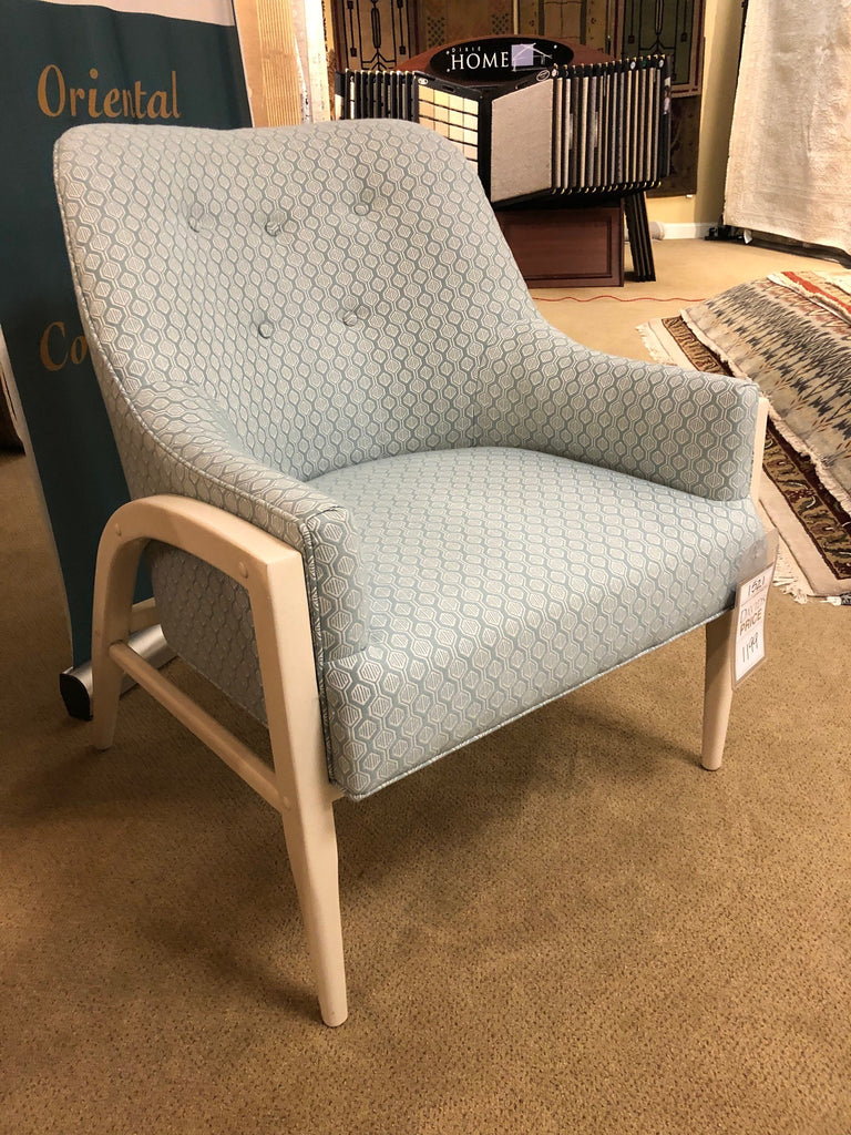 Fairfield Devin Occasional Chair