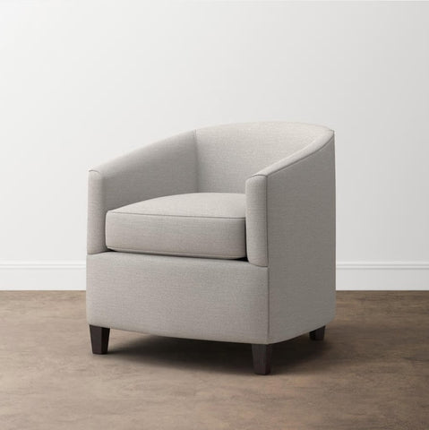 Bassett Maxwell Accent Chair