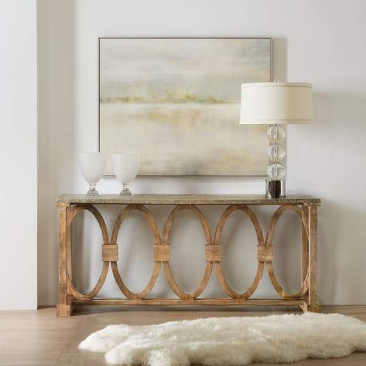 Madison Manor Console/Sofa Table Madison Manor Kingsman Accent Console