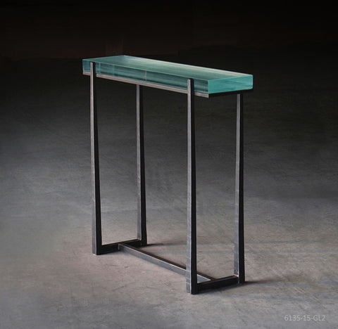Charleston Forge Cooper 34 Console