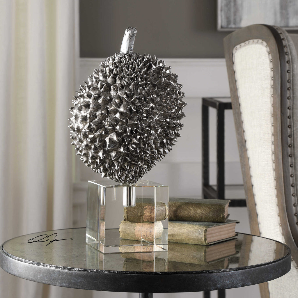 Uttermost Durian Sculpture