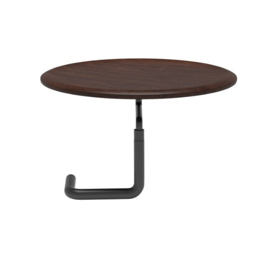 Ekornes Accessory Ekornes Stressless Swing Table
