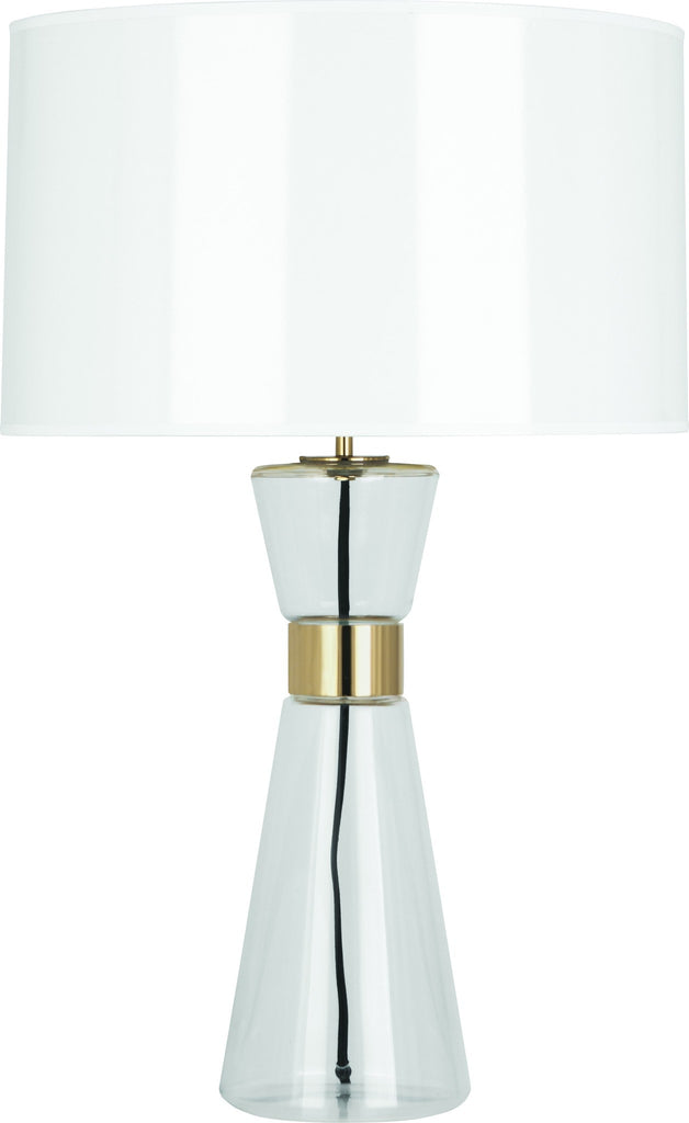 Robert Abbey Table Lamp Penelope Table Lamp G809