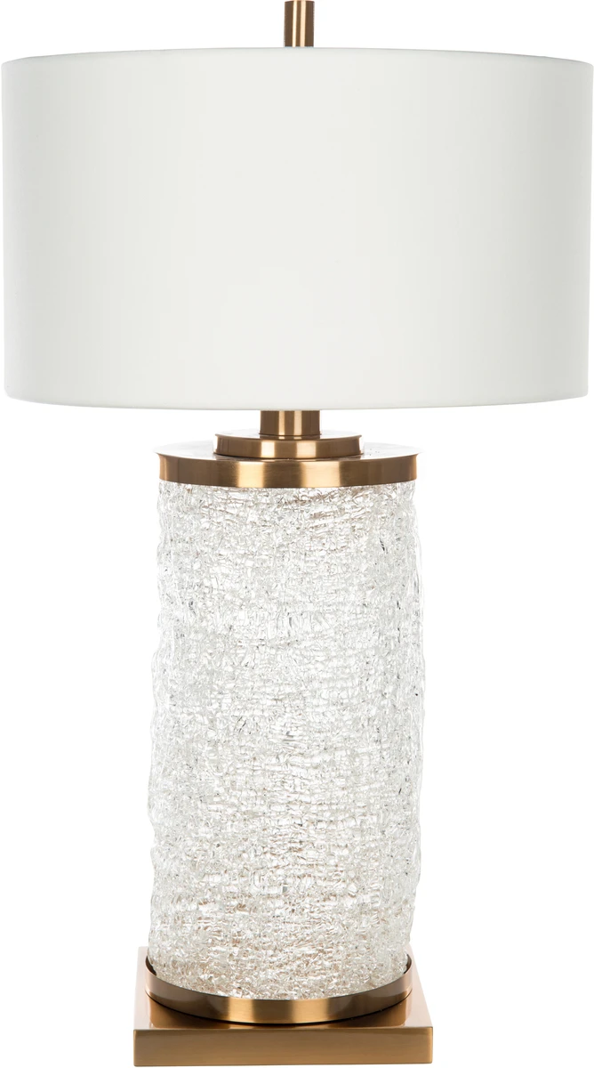 Bradburn Gallery Saturina Table Lamp