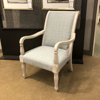 Fairfield Sheffield Occasional Chair