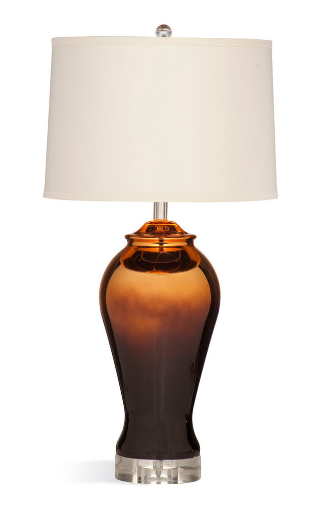 Bassett Mirror Co. Sienna Table Lamp
