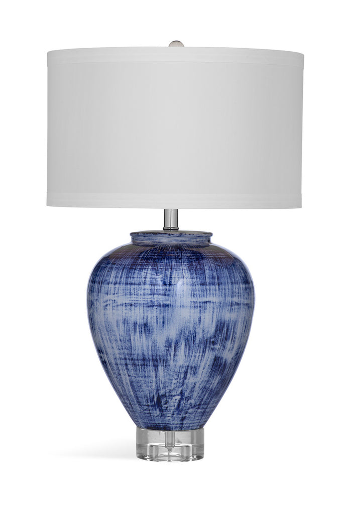 Bassett Mrirror Co. Reena Table Lamp