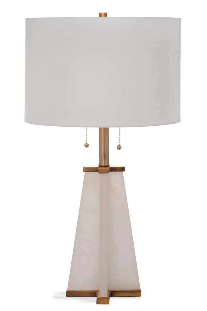 Bassett Mirror Co. Marcella Table Lamp