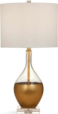 Bassett Mirror Co. Ambrose Table Lamp