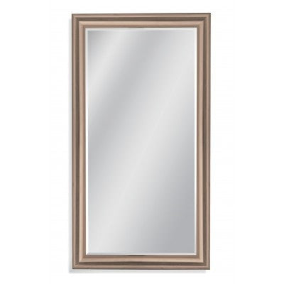 Bassett Mirror Company Accessory Bassett Mirror Co. Hailey Leaner Mirror