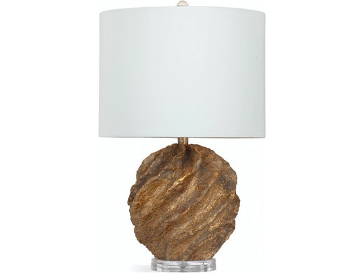 Bassett Mirror Co. Gresham Table Lamp