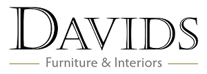 Davids Furniture & Interiors