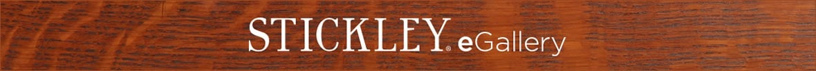 stickley e gallery