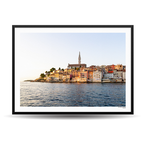 x Designio PhotoWall (HR) - Rovinj II